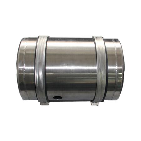 aluminum-hydraulic-reservoir