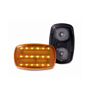 amber-led-2-function-safety-light