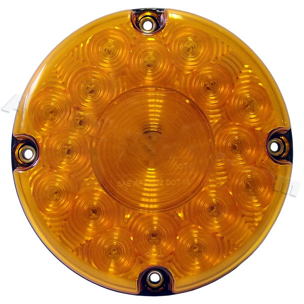 amber-led-turn-signal-bus-light