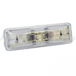 amber-long-rectangular-led-marker-light-1