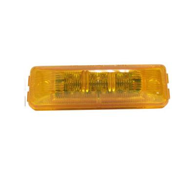 amber-long-rectangular-led-marker-lights