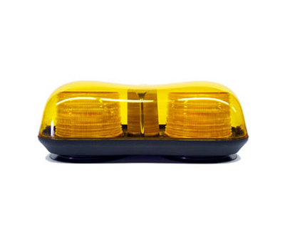 amber-mini-light-bar-led-warning-lamp