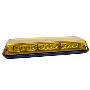 amber-mini-light-bar-led-warning-lamps