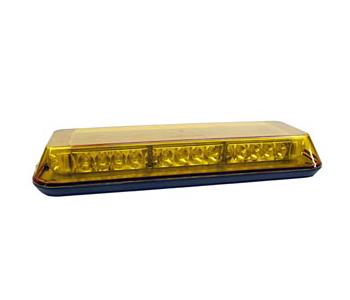 amber-mini-light-bar-led-warning-lamps