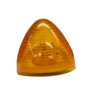 amber-sealed-2-beehive-marker-light