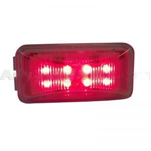 amber-short-rectangular-led-marker-light-2