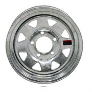 american-wheels-13-4-5-rim-steel-spoke-galvanized-finish-trailer-wheel-1