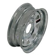 american-wheels-13-4-5-rim-steel-spoke-galvanized-finish-trailer-wheel-2