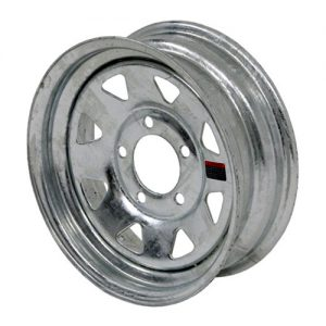 american-wheels-13-4-5-rim-steel-spoke-galvanized-finish-trailer-wheel