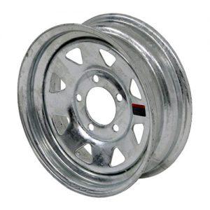 american-wheels-14-6-rim-steel-spoke-galvanized-finish-trailer-wheel