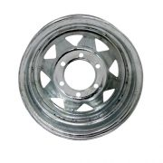 american-wheels-15-6-rim-steel-spoke-galvanized-finish-trailer-wheel-1