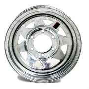 american-wheels-15-6-rim-steel-spoke-galvanized-finish-trailer-wheel-2