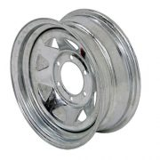 american-wheels-15-6-rim-steel-spoke-galvanized-finish-trailer-wheel-3
