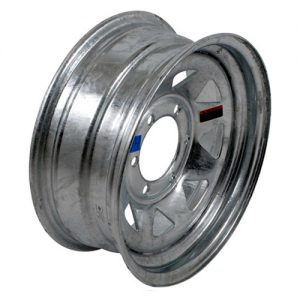 american-wheels-15-6-rim-steel-spoke-galvanized-finish-trailer-wheel