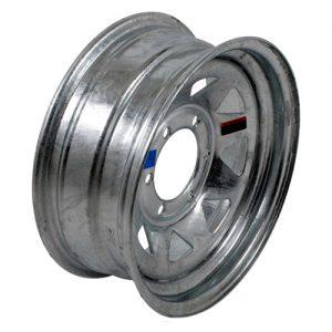 american-wheels-15-6-rim-steel-spoke-galvanized-finish-trailer-wheel