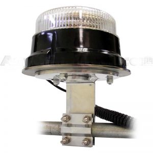 brk1-mirror-mount-warning-light-bracket
