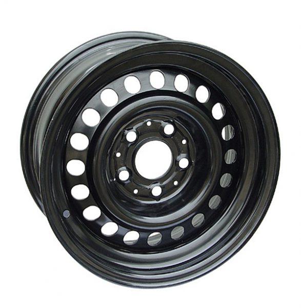 best-valve-15x6-wheel-rim