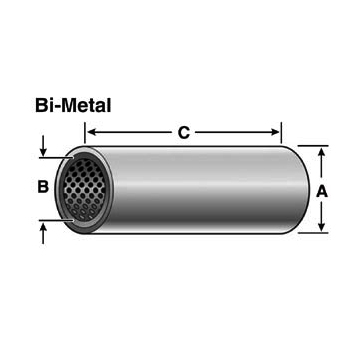 bi-metal-spring-pin-bushing-njkbm