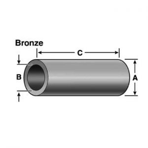 bronze-spring-pin-bushing