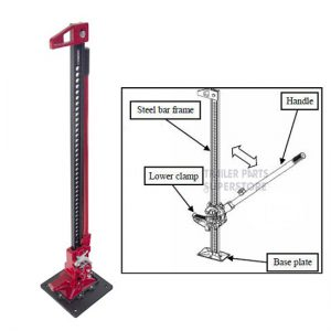 bulldog-48-lift-multi-purpose-jack