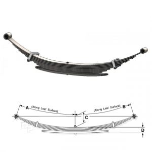 chevy-gmc-c20-2500-r20-2500-2wd-leaf-spring-rear-8-1-leaves