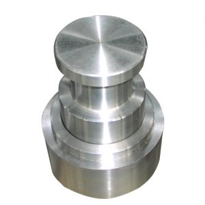 compaction-2-and-3-5-king-pin