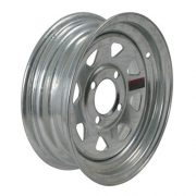 dexstar-12-4-rim-steel-spoke-galvanized-finish-trailer-wheel