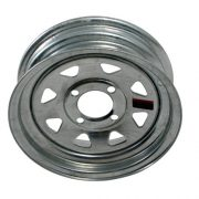 dexstar-12-4-rim-steel-spoke-galvanized-finish-trailer-wheel-2