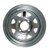 dexstar-12-4-rim-steel-spoke-galvanized-finish-trailer-wheel-3