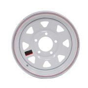 dexstar-13-5-lug-painted-trailer-wheel-rim-1