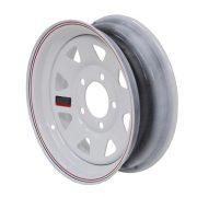 dexstar-13-5-lug-painted-trailer-wheel-rim-2