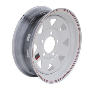 dexstar-13-5-lug-painted-trailer-wheel-rim