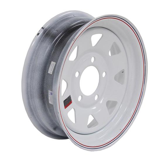dexstar-13-5-lug-painted-trailer-wheel-rim