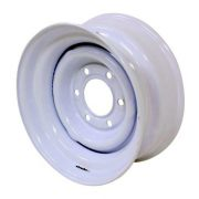 dexstar-14-5-6-lug-painted-trailer-wheel-rim-1