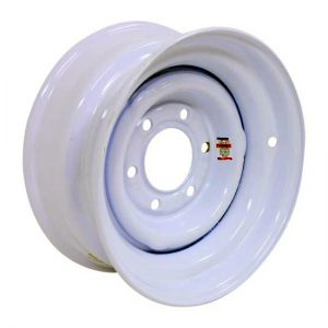 dexstar-14-5-6-lug-painted-trailer-wheel-rim