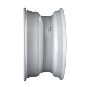 dexstar-14-5-8-lug-painted-trailer-wheel-rim