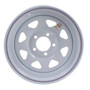 dexstar-15-5-lug-painted-trailer-wheel-rim-1