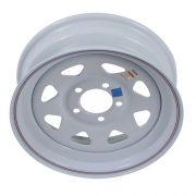 dexstar-15-5-lug-painted-trailer-wheel-rim-2