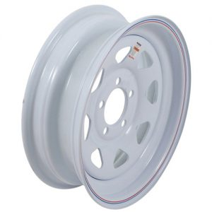 dexstar-15-5-lug-painted-trailer-wheel-rim