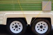 dexstar-15-5-lug-painted-trailer-wheel-rim-4