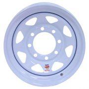 dexstar-16-5-8-on-6-5-lug-painted-trailer-wheel-2