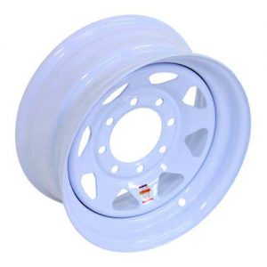 dexstar-16-5-8-on-6-5-lug-painted-trailer-wheel