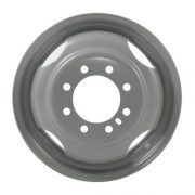 dexstar-16-5-8-on-6-5-lug-painted-trailer-wheel-duals-1