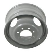 dexstar-16-5-8-on-6-5-lug-painted-trailer-wheel-duals-2