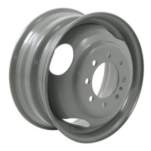 dexstar-16-5-8-on-6-5-lug-painted-trailer-wheel-duals