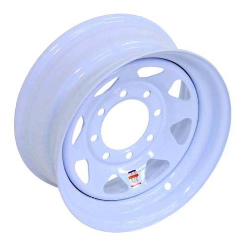 dexstar-16-5-8-on-6-5-lug-painted-trailer-wheel