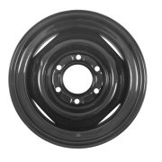 dexstar-20514-15x6-steel-wheel-rim-1