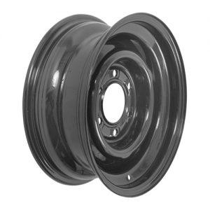 dexstar-20514-15x6-steel-wheel-rim