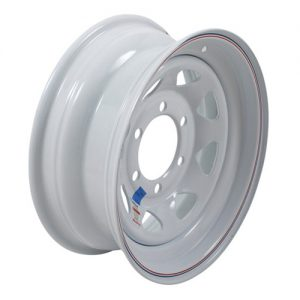 dexstar-20532-15-6-lug-painted-trailer-wheel-rim
