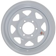 dexstar-20741-16-in-6-on-5-5-lug-painted-trailer-wheel-1